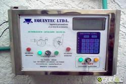 tableros-electronicos-en-colombia-6