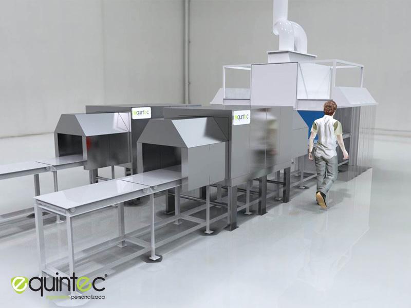 hornos-industriales-colombia-10-1