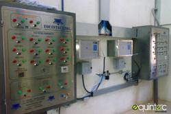tableros-electronicos-en-colombia-1