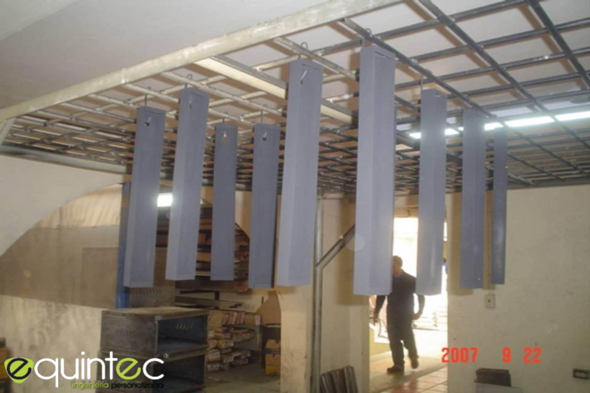 pintura-electrostatica-equintec