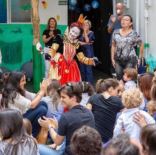 Projeto Cultural 2018