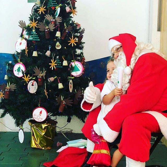 Noel na Tio Juca