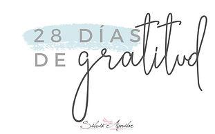 lnk.bio_5_DÍAS_DE_gratitud.jpg