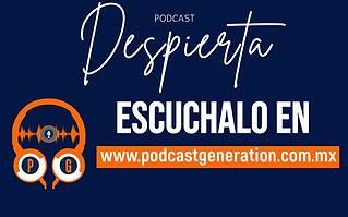 Despierta Podcast Generation.jpg
