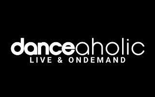 Btn Danceaholic.jpg