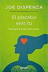 el placebo eres tu.jpg
