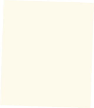 tan-photoholder_1.png