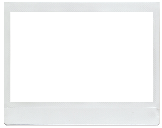 white-photo-holder.png