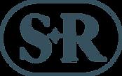 sr-watermark-grey.png