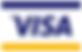 visa_pos_fc.png