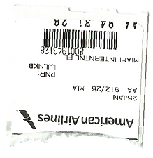 flight-tag.png