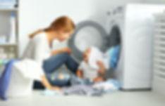 Family washing machine.jpg