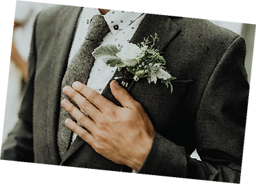 groom-close-up-flowers.png