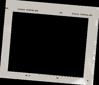 kodak-tan-frame.png