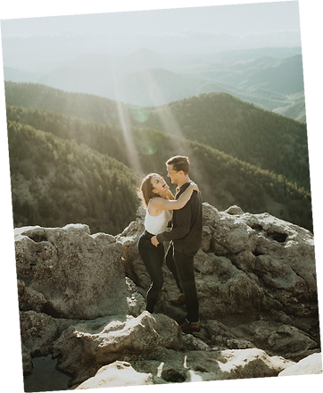 couple-laugh-mountains.png