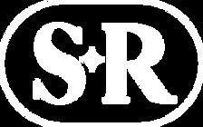 sr-watermark.png