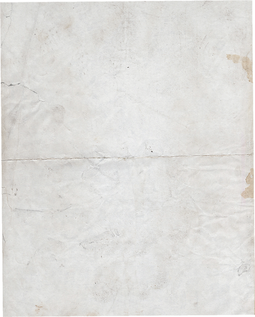 paper-texture.png