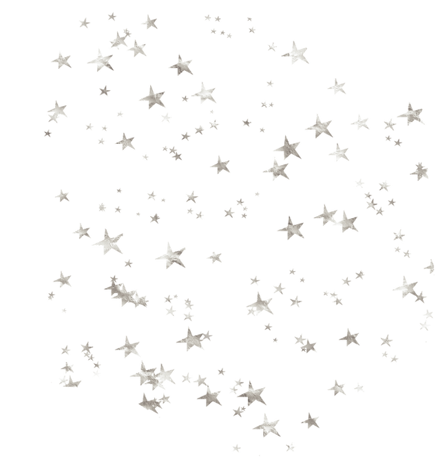 star-cluster_1.png