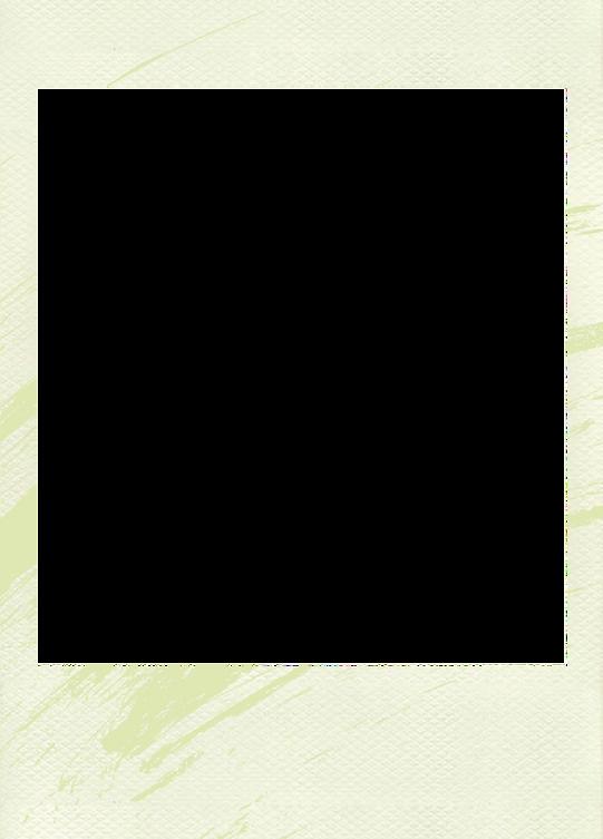 green-tan-frame.png