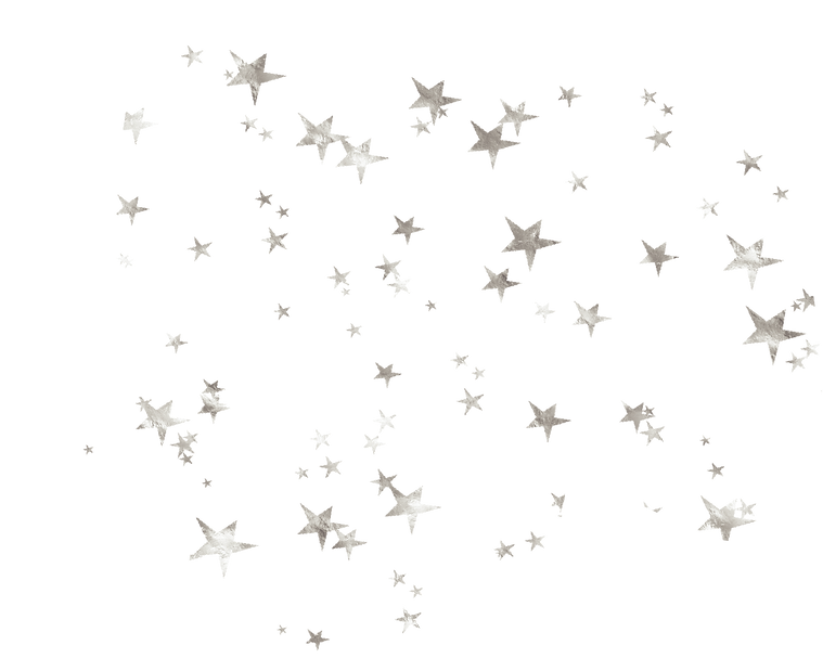 star-cluster.png