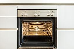 built-in oven.jpg