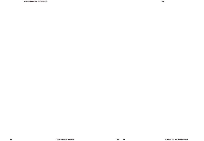 kodak-picture-frame.png