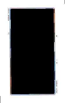 frame-kodak-100tmx.png