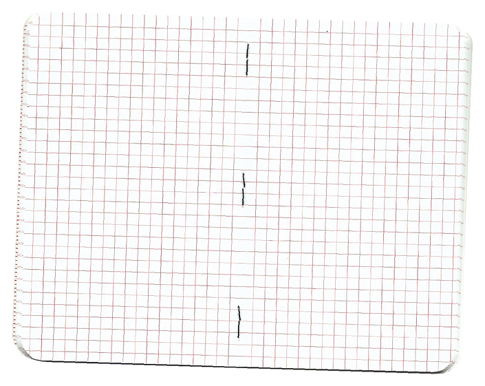 graph-notebook.png