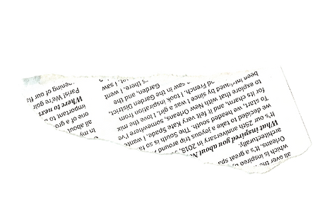 book-ripped-page.png