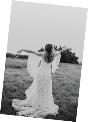 bride-stars-hug.png