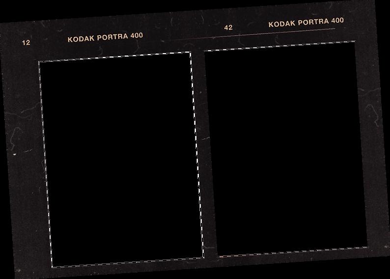 kodak-frame-two.png