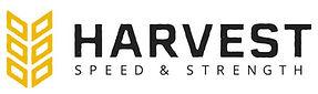 harvest-logo-web.jpg