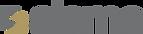 logo_sisma.png