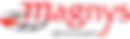 logo-magnys.png
