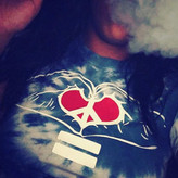 Smoke to Your Hearts Content
