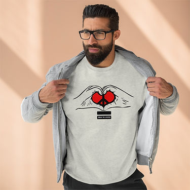 unisex-unity-crewneck-sweatshirt.jpg