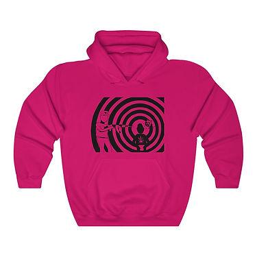 unisex-firepower-hoodie.jpg
