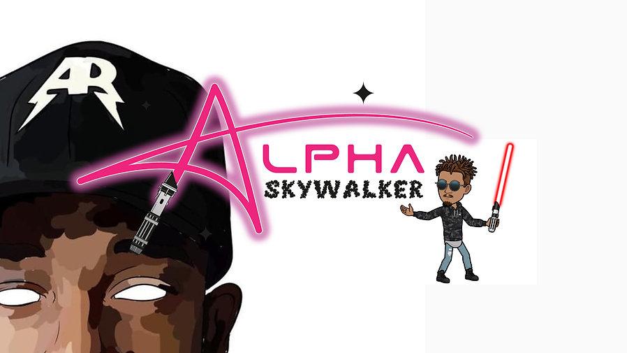 Alpha Skywalker Banner.JPG