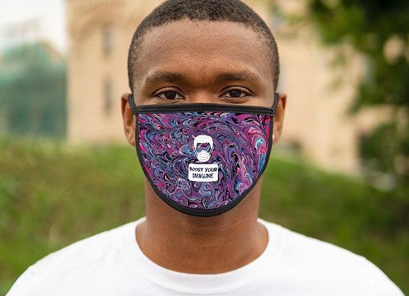 Immune System Face Mask (V2)