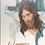 Thumbnail: Peace through Christ