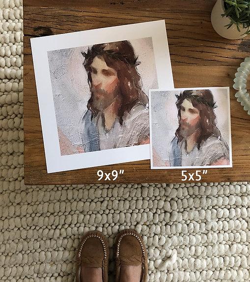 YW prints
