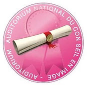 Notre agence a été agréée par l'Auditorium Nationale du Conseil en Image
