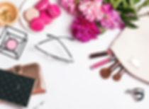 atelier maquillage entre filles