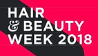 Hair and Beauty week