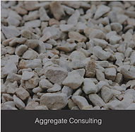 Aggregate Consulting, Aggregate Planners, Aggregate Engineers, ARA Approvals