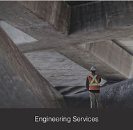 Consulting Engineering Services