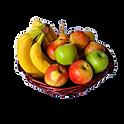 Obstkorb 5 Kg