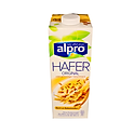 SOYA - Hafer