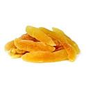 Honigmelone getrocknet ungeschwefelt