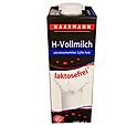 H-Vollmilch 3,5 Fett Laktosefrei